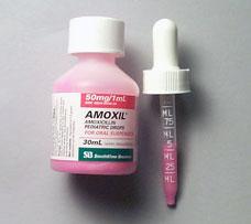 Amoxicillin adult dose! Wednesday, May 18, 2011