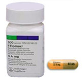 flomax alternitave
