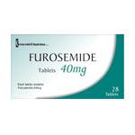 cost furosemide